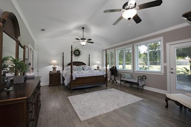 373 Golfview Drive, Miramar Beach, FL 32550 (MLS #808888) :: Scenic Sotheby's International Realty