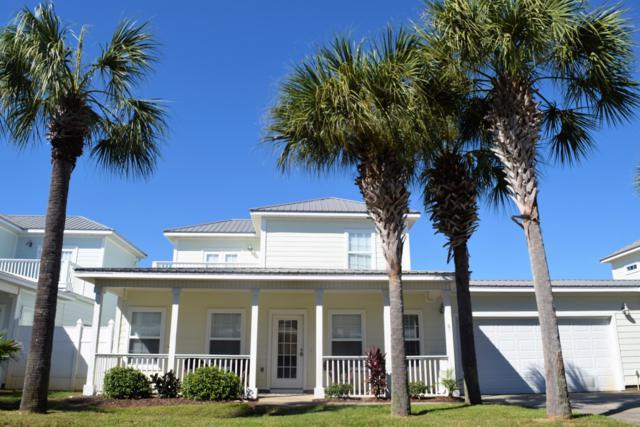 61 Batchelors Button Drive Unit 3, Miramar Beach, FL 32550 (MLS #808971) :: The Premier Property Group