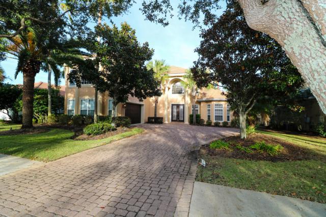 490 Regatta Bay Boulevard, Destin, FL 32541 (MLS #808979) :: Classic Luxury Real Estate, LLC