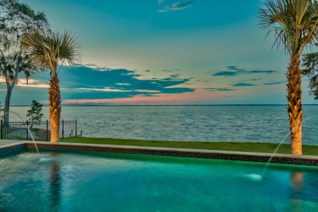 195 E Mitchell Avenue, Santa Rosa Beach, FL 32459 (MLS #809032) :: Classic Luxury Real Estate, LLC