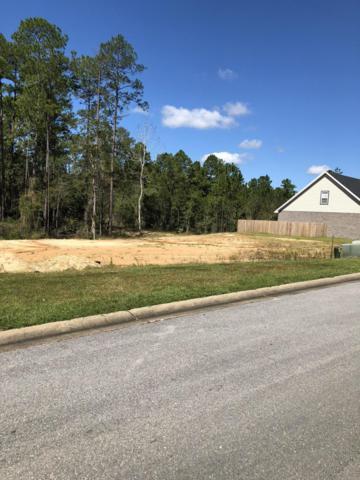 4514 Hermosa Road, Crestview, FL 32539 (MLS #809057) :: Classic Luxury Real Estate, LLC