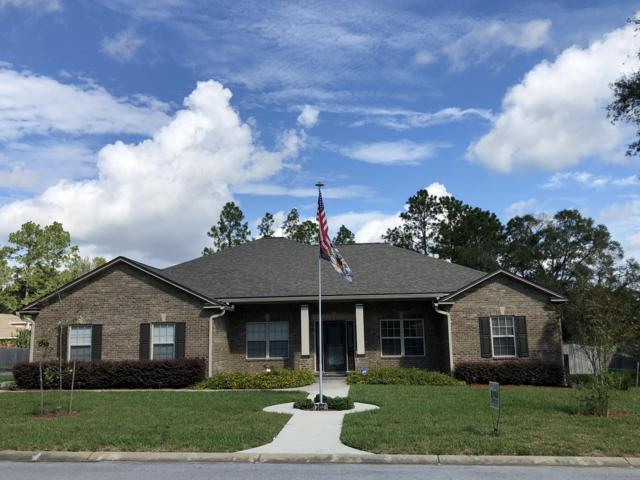 3453 Sparco Drive, Crestview, FL 32539 (MLS #809339) :: Classic Luxury Real Estate, LLC
