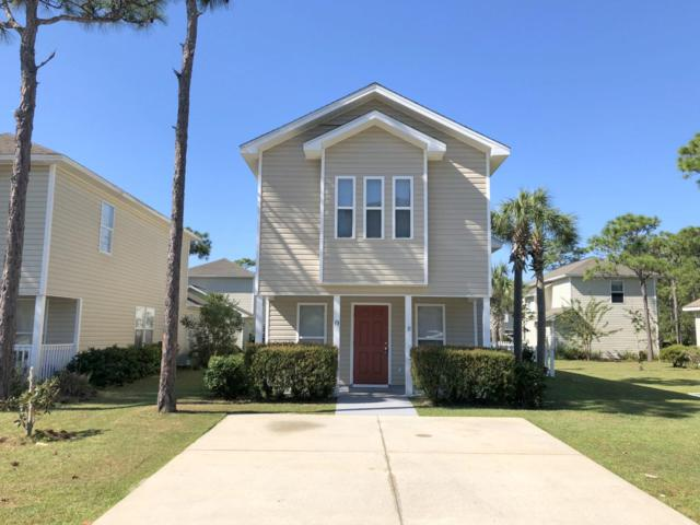 19 Lantana Court, Santa Rosa Beach, FL 32459 (MLS #809448) :: Luxury Properties Real Estate