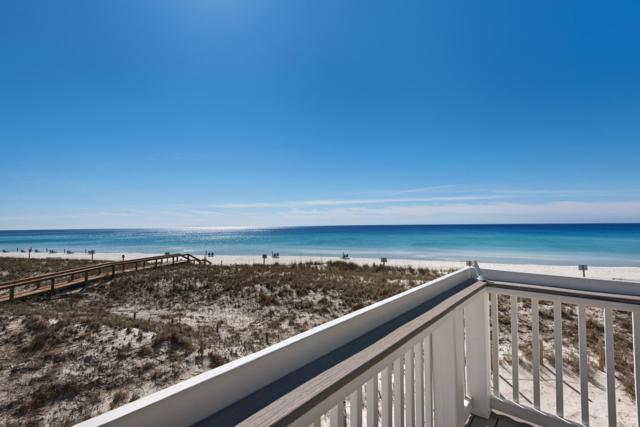 775 Gulf Shore Drive Unit 2115, Destin, FL 32541 (MLS #809485) :: Homes on 30a, LLC