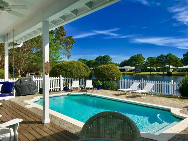 2077 Olde Towne Avenue, Miramar Beach, FL 32550 (MLS #809535) :: ResortQuest Real Estate