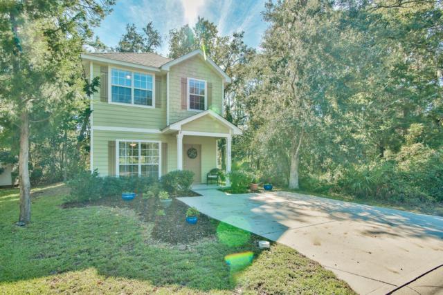 104 Rearden Way, Santa Rosa Beach, FL 32459 (MLS #809784) :: ResortQuest Real Estate
