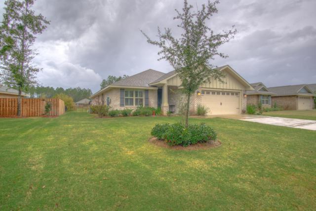 763 Symphony Way, Freeport, FL 32439 (MLS #809848) :: Classic Luxury Real Estate, LLC
