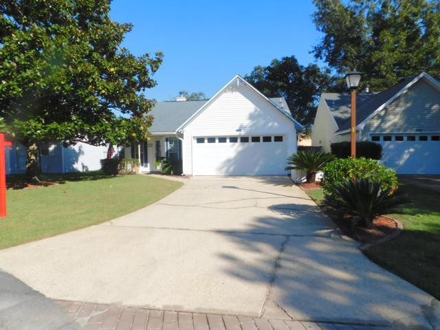 130 Meadowbrook Court, Niceville, FL 32578 (MLS #809889) :: ResortQuest Real Estate
