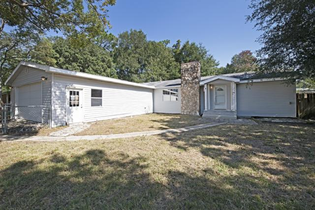 1524 W Ponderosa Road, Fort Walton Beach, FL 32547 (MLS #809916) :: ResortQuest Real Estate