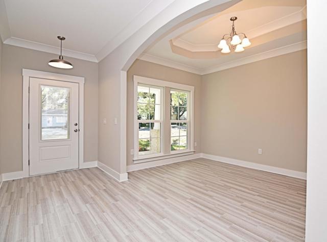 1706 Valparaiso Boulevard, Niceville, FL 32578 (MLS #809934) :: Classic Luxury Real Estate, LLC