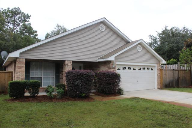 253 Bayou Landing Road, Santa Rosa Beach, FL 32459 (MLS #810220) :: ResortQuest Real Estate