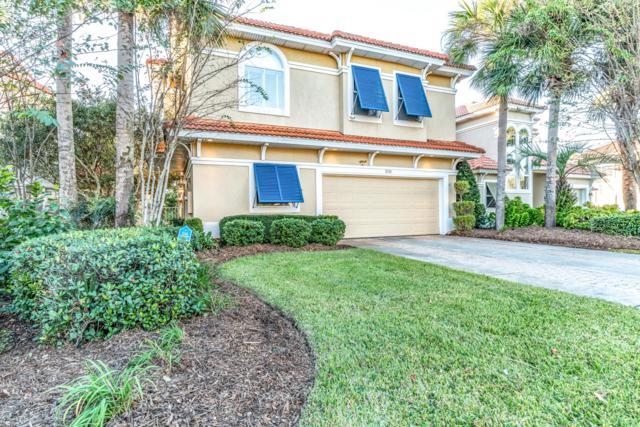 218 Calusa Boulevard, Destin, FL 32541 (MLS #810310) :: Scenic Sotheby's International Realty