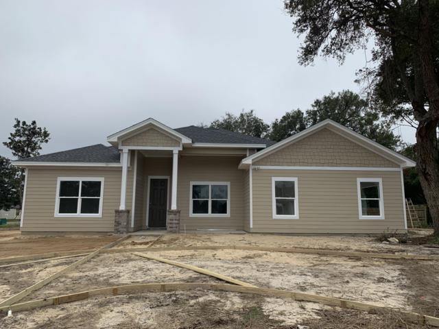 200 South Avenue, Fort Walton Beach, FL 32547 (MLS #810696) :: Classic Luxury Real Estate, LLC