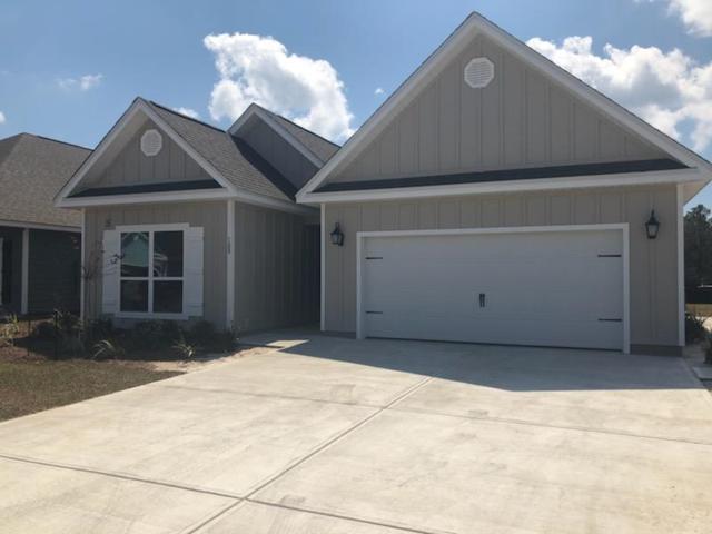 188 Stonegate Drive, Santa Rosa Beach, FL 32459 (MLS #810729) :: Classic Luxury Real Estate, LLC