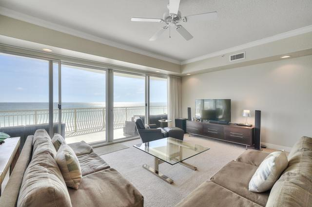 2780 E Scenic Hwy 98 #201, Destin, FL 32541 (MLS #810738) :: Classic Luxury Real Estate, LLC
