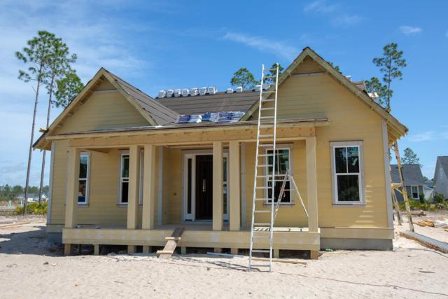 TBD Windchase Lane Lot 81, Watersound, FL 32461 (MLS #810807) :: 30A Real Estate Sales