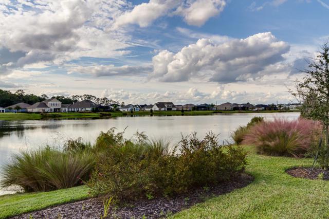 330 Kirkside Avenue, St. Augustine, FL 32095 (MLS #810941) :: Classic Luxury Real Estate, LLC