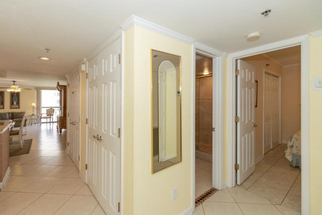 114 Mainsail Drive #234, Miramar Beach, FL 32550 (MLS #810944) :: Homes on 30a, LLC