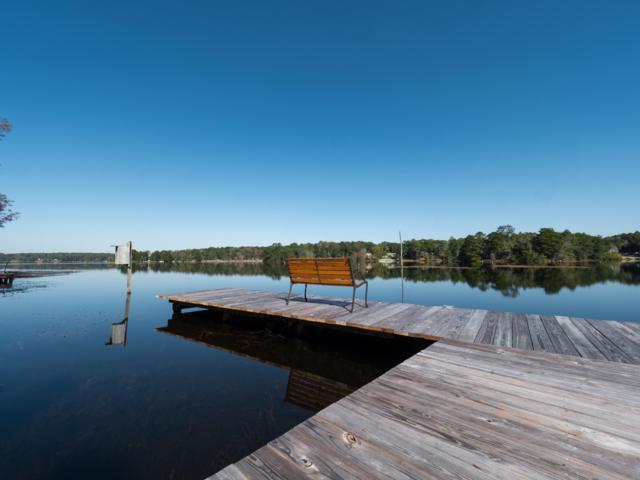 27 Landing Lane, Defuniak Springs, FL 32433 (MLS #810951) :: Classic Luxury Real Estate, LLC