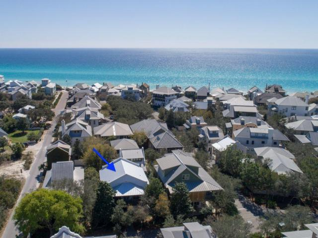 16 Abaco Lane, Rosemary Beach, FL 32461 (MLS #811014) :: Luxury Properties Real Estate