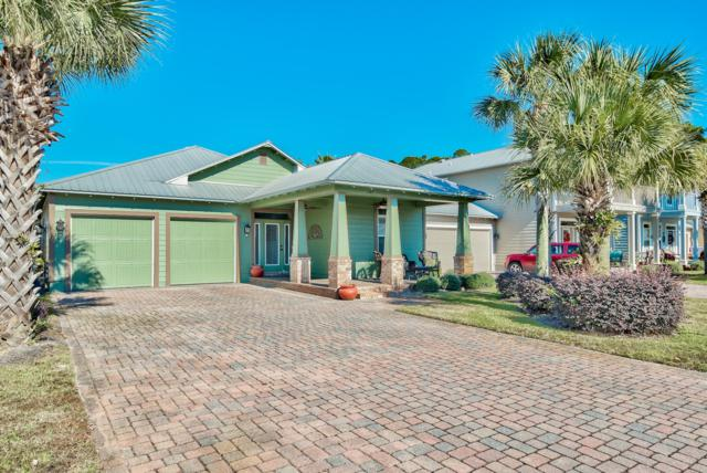 145 Bald Eagle Drive, Santa Rosa Beach, FL 32459 (MLS #811079) :: Classic Luxury Real Estate, LLC