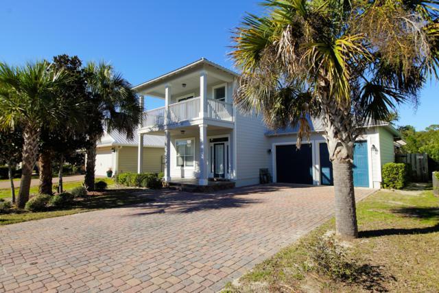 97 Bald Eagle Drive, Santa Rosa Beach, FL 32459 (MLS #811167) :: ResortQuest Real Estate