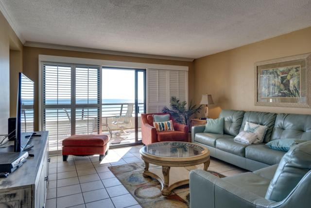 1044 Highway 98 Unit 302, Destin, FL 32541 (MLS #811212) :: The Premier Property Group