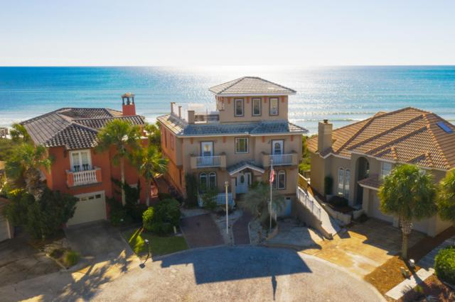 48 Sea Walk Circle, Santa Rosa Beach, FL 32459 (MLS #811283) :: Coastal Lifestyle Realty Group
