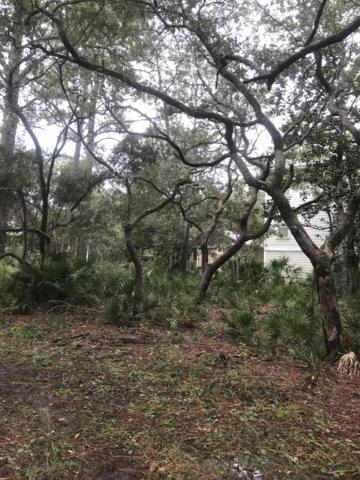 Lot 17 Grayton Trails Road, Santa Rosa Beach, FL 32459 (MLS #811293) :: Berkshire Hathaway HomeServices PenFed Realty