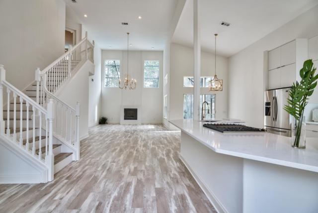 271 Okeechobee Cove, Destin, FL 32541 (MLS #811344) :: Classic Luxury Real Estate, LLC