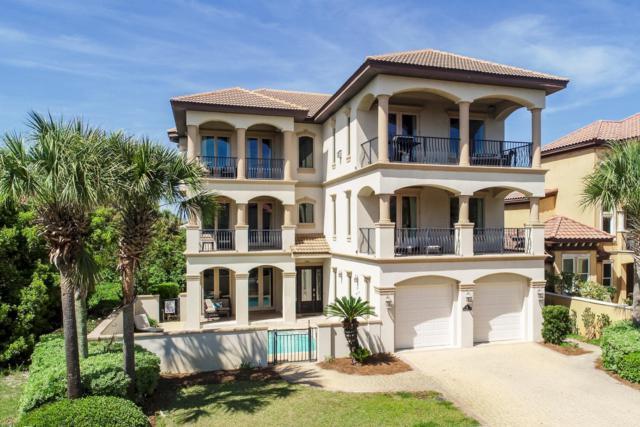 31 Ballamore Road, Miramar Beach, FL 32550 (MLS #811923) :: Scenic Sotheby's International Realty