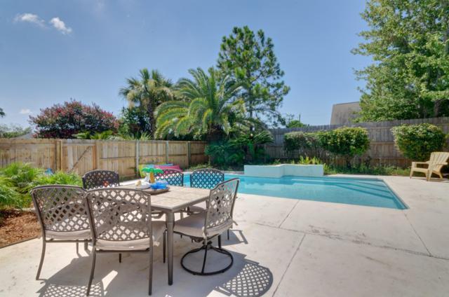 3752 Misty Way, Destin, FL 32541 (MLS #812117) :: ResortQuest Real Estate