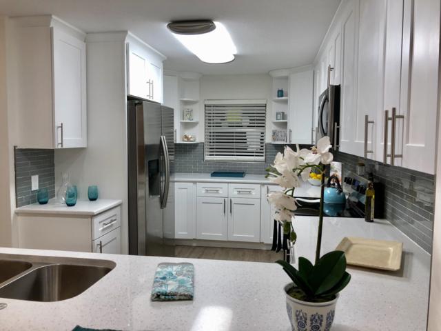 520 Gulf Shore Drive Unit 338, Destin, FL 32541 (MLS #812131) :: The Prouse House | Beachy Beach Real Estate