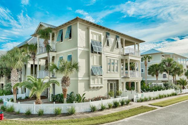 3578 Melrose Avenue, Destin, FL 32541 (MLS #812300) :: ResortQuest Real Estate