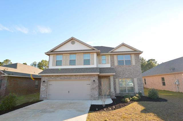 966 Cocobolo Drive, Santa Rosa Beach, FL 32459 (MLS #812352) :: ResortQuest Real Estate