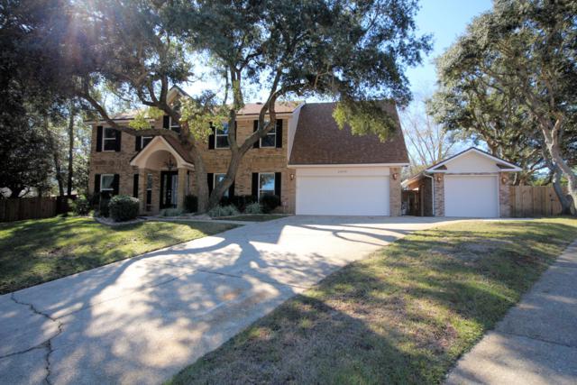 2800 Arnold Palmer Court, Shalimar, FL 32579 (MLS #812436) :: ResortQuest Real Estate