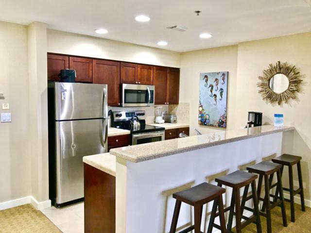 5002 Sandestin Boulevard Unit 6227, Miramar Beach, FL 32550 (MLS #812665) :: Luxury Properties Real Estate