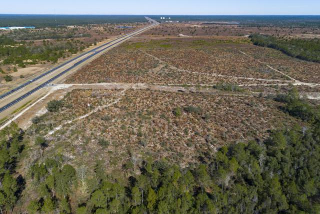 880 acres Highway 331, Freeport, FL 32439 (MLS #812879) :: RE/MAX By The Sea