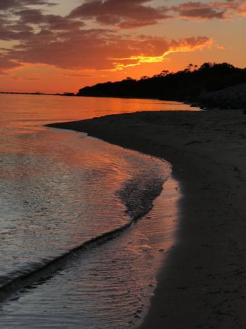 37 Aspen Street, Freeport, FL 32439 (MLS #813004) :: RE/MAX By The Sea