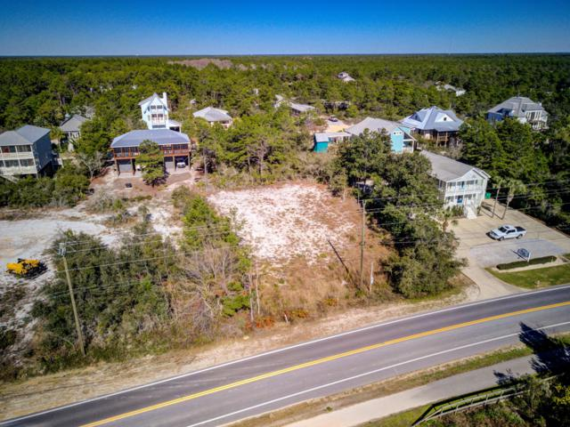 +/-.29 Acres Highway 30A West, Santa Rosa Beach, FL 32459 (MLS #813012) :: Levin Rinke Realty