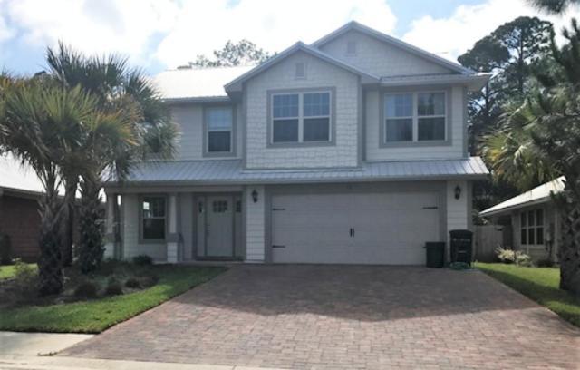 70 Golden Eagle Court, Santa Rosa Beach, FL 32459 (MLS #813139) :: ResortQuest Real Estate