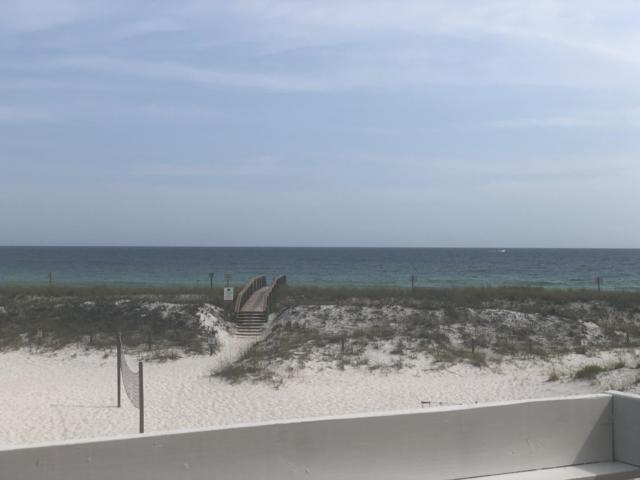775 Gulf Shore Drive Unit 2121, Destin, FL 32541 (MLS #813189) :: Linda Miller Real Estate