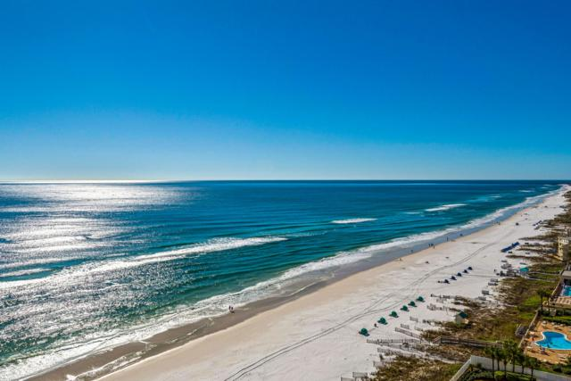 1050 E Highway 98 Unit 1606 E, Destin, FL 32541 (MLS #813565) :: The Premier Property Group