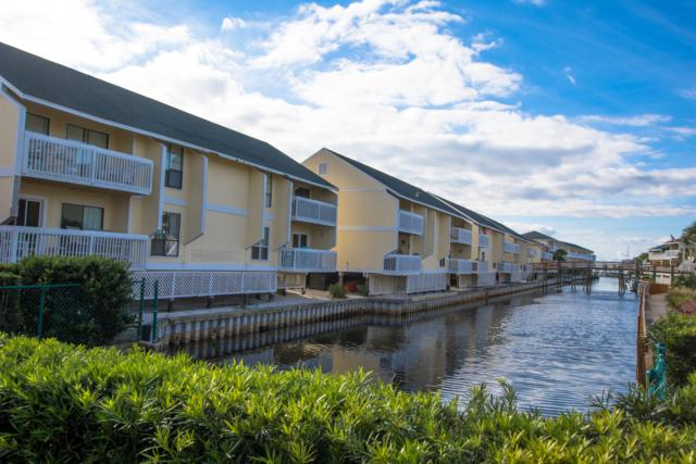 775 Gulf Shore Drive Unit 3204, Destin, FL 32541 (MLS #813615) :: Scenic Sotheby's International Realty