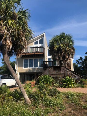 307 Summit Drive, Destin, FL 32541 (MLS #813623) :: Counts Real Estate Group