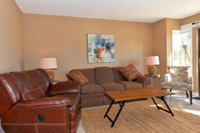284 W Sandestin Boulevard, Miramar Beach, FL 32550 (MLS #813678) :: Luxury Properties Real Estate