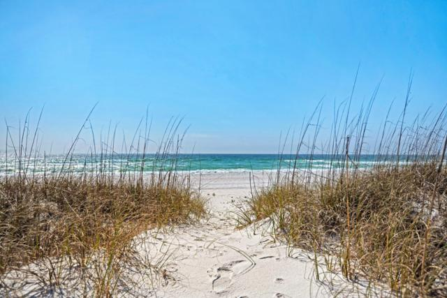 606 Gulf Shore Drive, Destin, FL 32541 (MLS #813797) :: Scenic Sotheby's International Realty