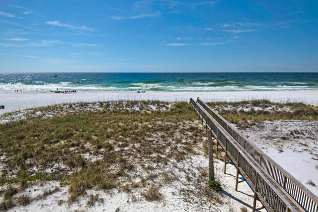 626 Gulf Shore Drive, Destin, FL 32541 (MLS #813799) :: Scenic Sotheby's International Realty
