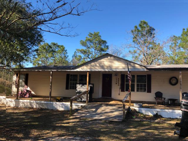 198 Independence Circle, Defuniak Springs, FL 32433 (MLS #813857) :: Scenic Sotheby's International Realty