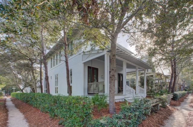 144 Buttercup Street, Santa Rosa Beach, FL 32459 (MLS #813869) :: Luxury Properties Real Estate